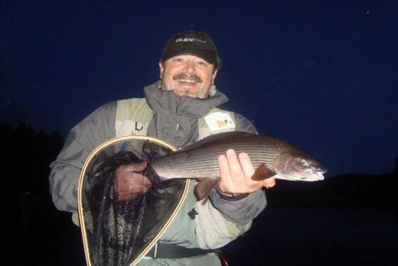 fiske.1