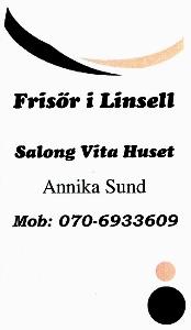 frisor1
