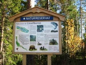 naturreservat_tavla