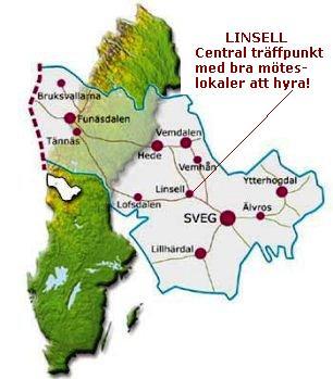 karta-harjedalen_linsell
