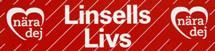 linsells_livs_215