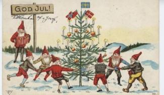 Julkort_7e