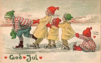 adina-sand-vykort-180219