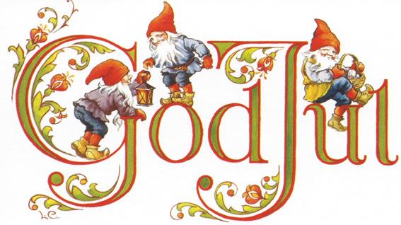 god-jul-3
