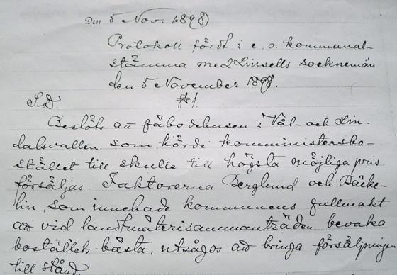 1898_protokoll