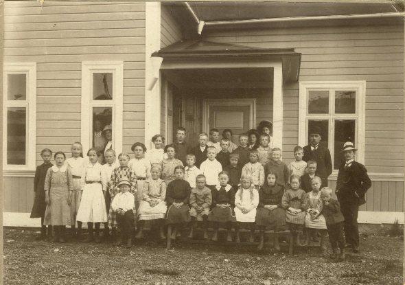 1910_ca