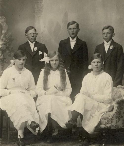 1920_ca