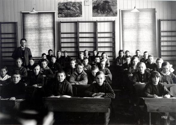 1924_f