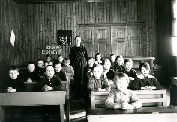 1924_s