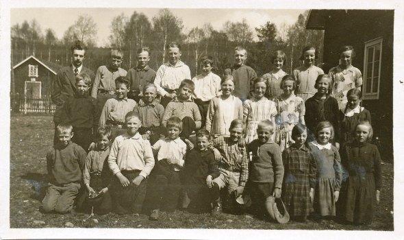 1931_3