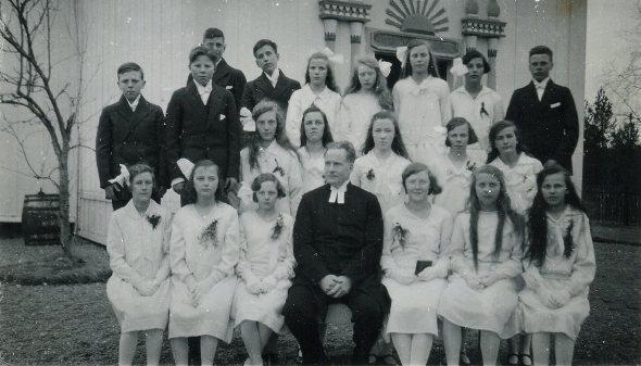 1931_ca