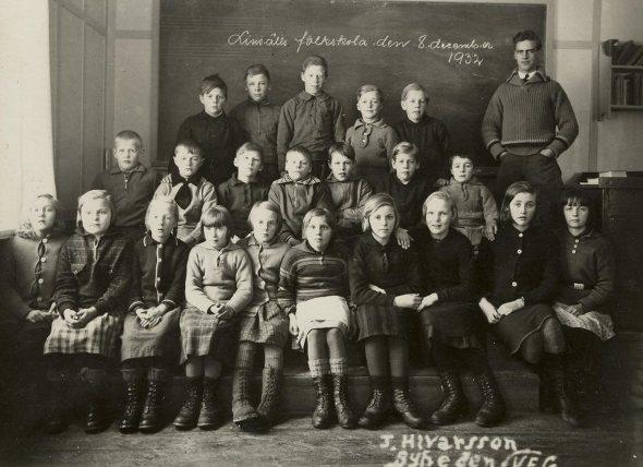 1932_f