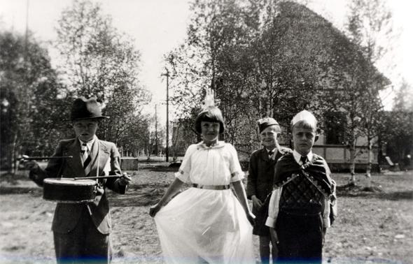 1939_ca