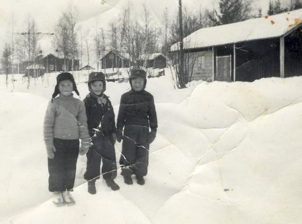1945_ca