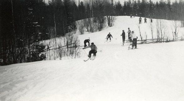 1950_ca2