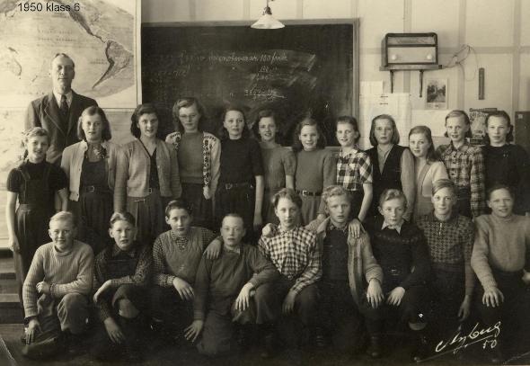 1950_f