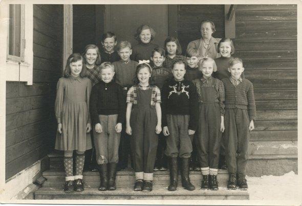 1951_f