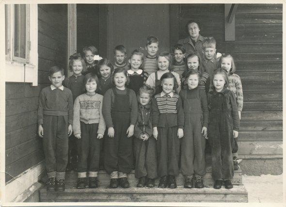 1951_s