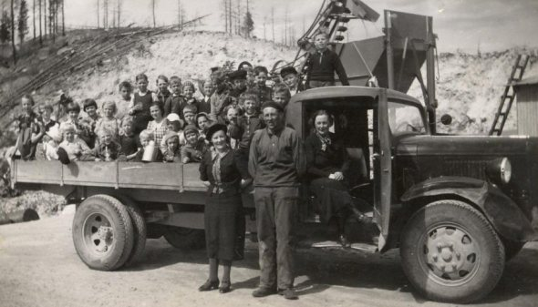 1953_ca
