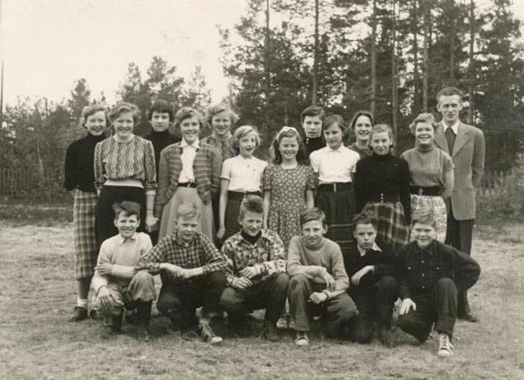 1953_f
