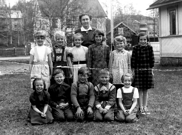 1953s