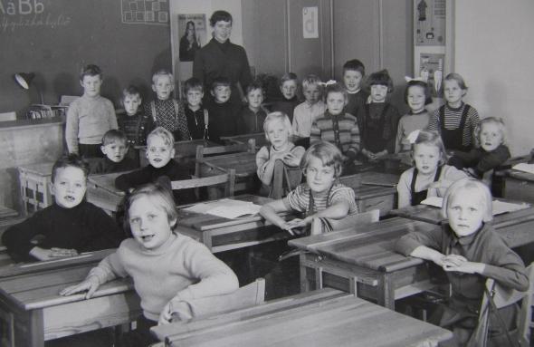 1955s