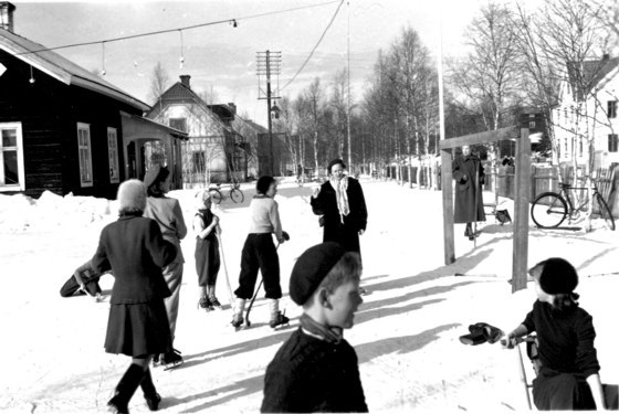 1956_ca