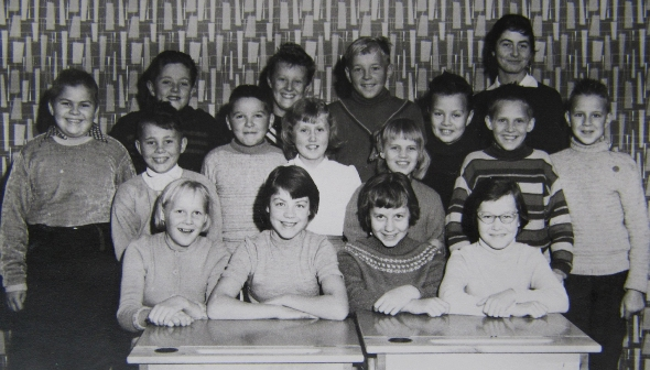 1959f