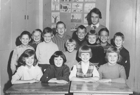 1959s