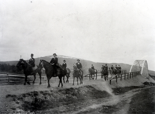1905_ca