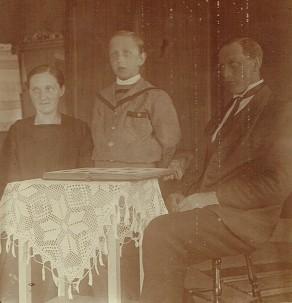 Maria, Jens & Olof (2)