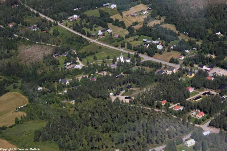Suède 2013 242-1