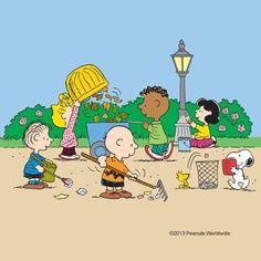4502f642f2092aa2673e861bb6c87851--the-peanuts-snoopy-peanuts