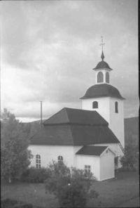 200px-Linsells_church