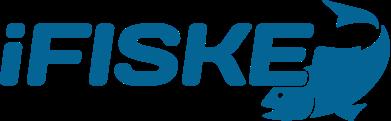 Logo-Blue-(Stor)