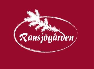 ransjogarden logga